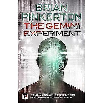 The Gemini Experiment
