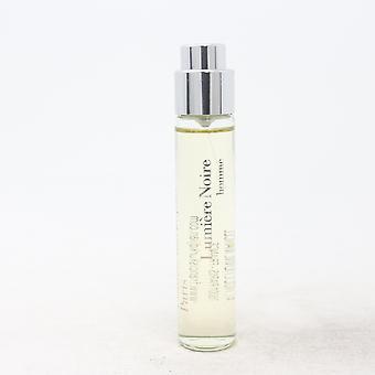 Lumiere Noir Homme by Maison Francis Kurkdjian Eau De Parfum Refill 0.37oz New