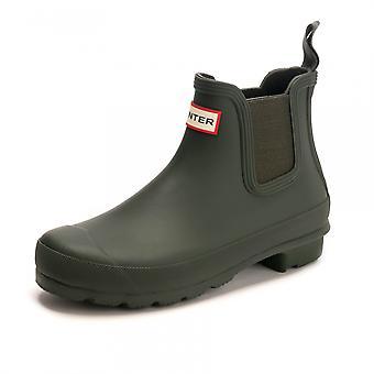 Hunter Hunter Original Chelsea Womens Boots