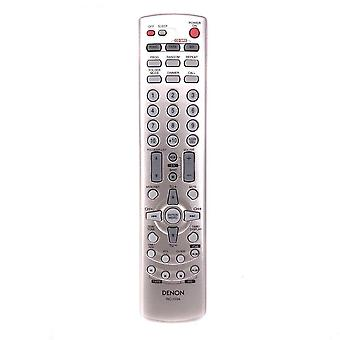 Înlocuiți RC-1034 pentru DENON Audio System AV Remote Control RC1034 DRAF102