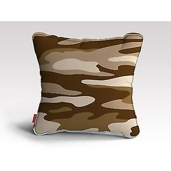 Dd-multicam background-98897-preview cushion/pillow