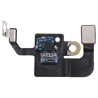 WiFi Signal Antenna Flex Kabel för iPhone 8 Plus