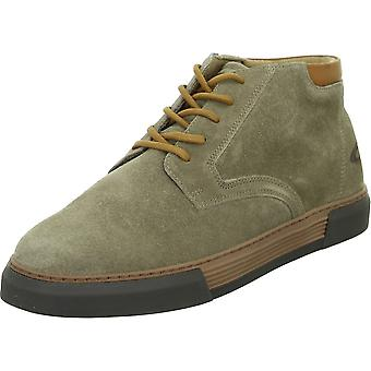 Camel Bayland 21243295C24TAUPE universal all year men shoes
