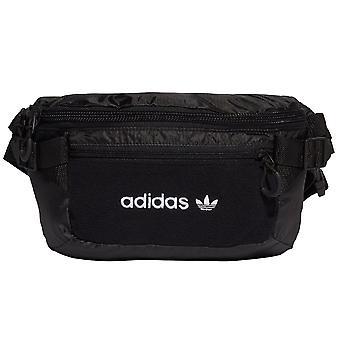Adidas Premium Essentials Large Waist Bag GD5000 everyday  women handbags