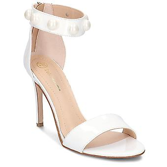 Solo Femme 2647553H540000700 ellegant summer women shoes