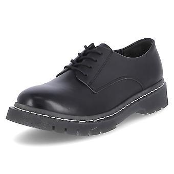 Tamaris 112376326 003 112376326003 אוניברסלי כל השנה נעלי נשים