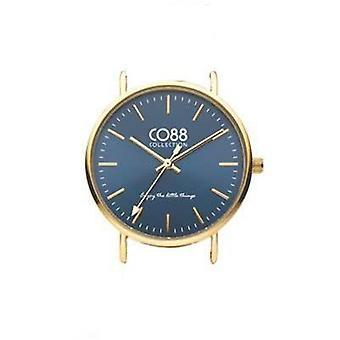 Co88 watch 8cc-10006
