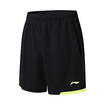 Men Badminton Shorts