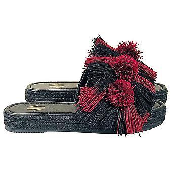 Sandaalit Silvia Cobos Salsa Viini