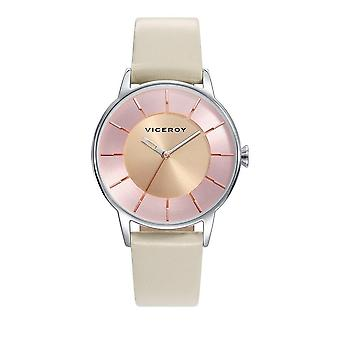 Viceroy watch colours_cm 471160-97