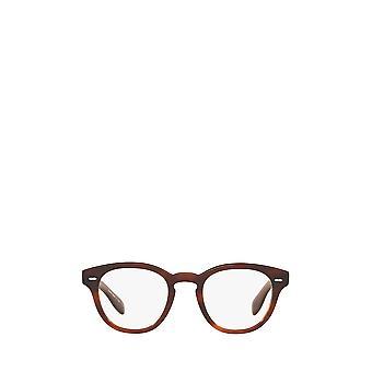Oliver Peoples OV5413U beviljar sköldpadd unisexglasögon