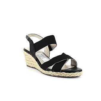 Bandolino | Hearsay2 Open Toe Casual Slingback Sandals