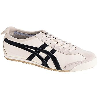 Onitsuka Tiger Mexico 66 Vin 1183B391200 universal all year men shoes
