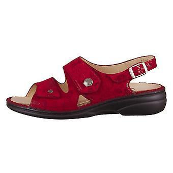 Finn Comfort Milos 02560701147 chaussures pour femmes universelles