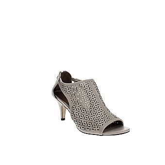Style & Co | Hyrine Perforated Shooties