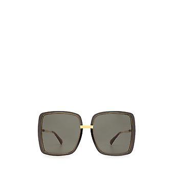 Gucci GG0903S grey female sunglasses