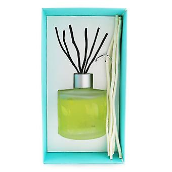 Lampe Berger (Maison Berger Paris) Scented Bouquet - Aroma Wake-Up 180ml/6.08oz