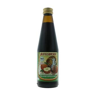 Eco Balsamic Apple Vinegar 330 ml