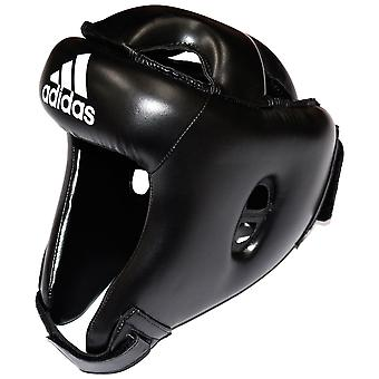 Adidas Rookie Boxing Headguard
