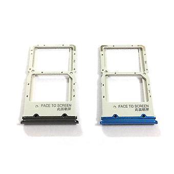 Simbrickahållare för Xiaomi Redmi K20 / K20 Pro / Mi 9t / Mi9t Pro Sim-kortfack