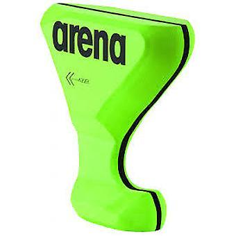 Arena natation quille Float - Lime acide