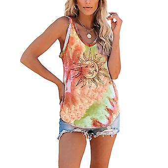 Womens Cami Tank Tops For Summer
