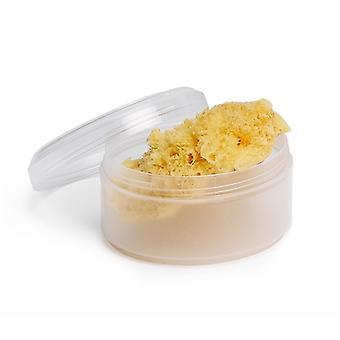Suavinex naturlig svamp babyutstyrsel