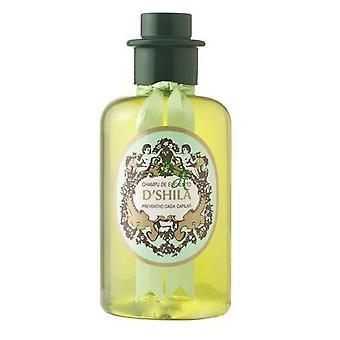 D'Shila Eucalyptus Anti-Fall Shampoo 300 ml