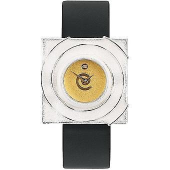ARS Gold Uhr 16201