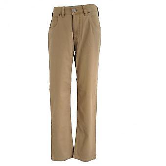 GARDEUR Gardeur Butterscotch Trouser Bill-3 411841