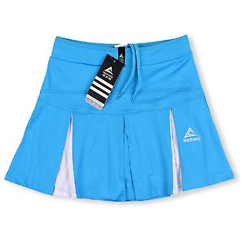 Girls Sports Skorts, Half-length Tennis Skirt