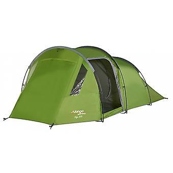 Vango Skye 300 Tent - Treetops
