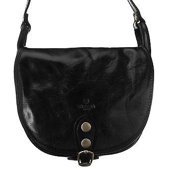 Badura ROVICKY93630 rovicky93630 dagligdags kvinder håndtasker