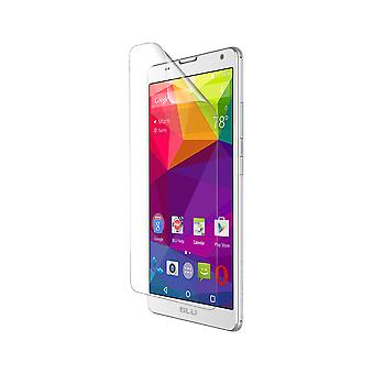 Celicious Matte Lite Mild Anti-Glare Screen Protector Film Compatible with BLU Neo XL [Pack of 2]