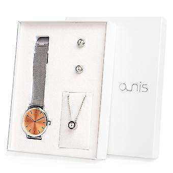 A-nis watch as100-10