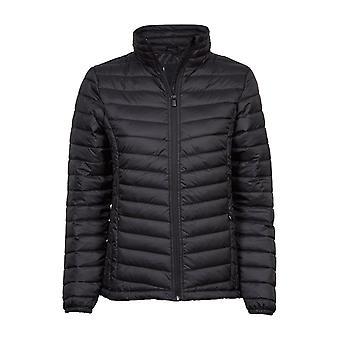 Tee Jays Ladies Zepelin Jacket TJ9631