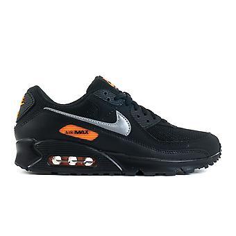 Nike Air Max 90 DJ6881001 universal all year men shoes