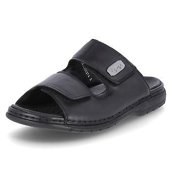 Rieker 2559002 universal all year men shoes
