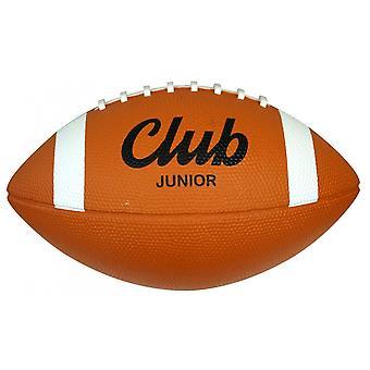 Midwest Club American Football - Junior