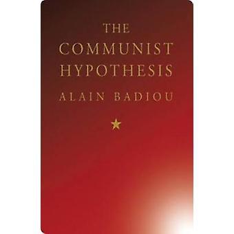 Communist Hypothesis