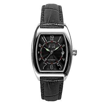 BWC Swiss - Wristwatch - Women - Automatic - 20007.50.03