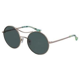Vespa sunglasses vp120402