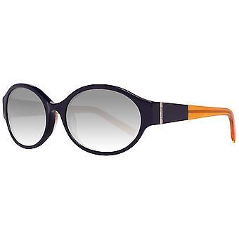 Esprit sunglasses et17793 53507