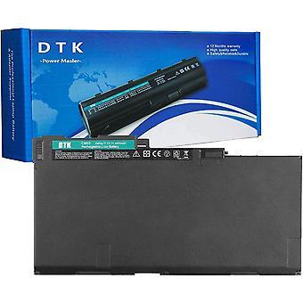 Laptop Akku für HP EliteBook 740 G1 G2 / 745 G1 G2 G3 / 840 G1 G2 / 850 G1 G2 G3 / ZBook 14 G2 / 15u