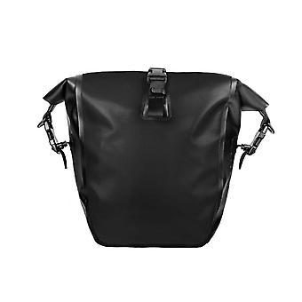 Outdoor Sports Bicycle Backpack