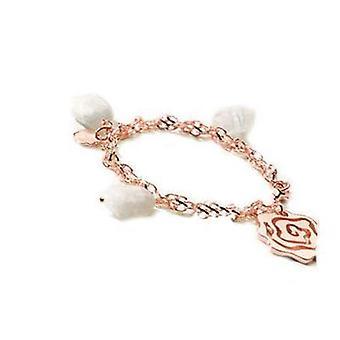 Comete jewels bracelet ubrm158