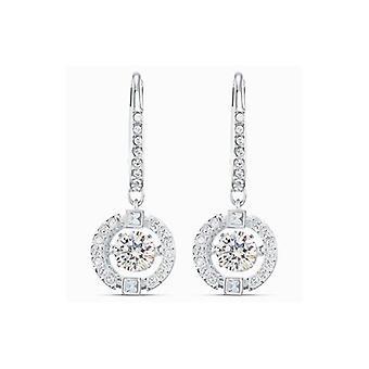 Swarovski jewels earrings  5504652