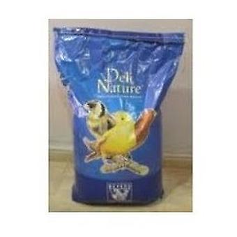 Beyers Deli Nature Mix Seeds Health (Birds , Bird Food)