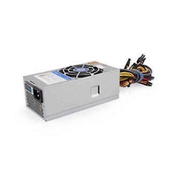 Strømforsyning CoolBox GT-250G 250W
