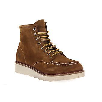 Docksteps tobacco oakland 1726 shoes